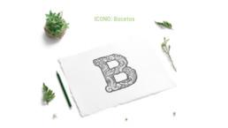 babylon-portafolio-identidad-1920x1080px-dopamine-brands-03