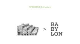 babylon-portafolio-identidad-1920x1080px-dopamine-brands-06