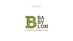 babylon-portafolio-identidad-1920x1080px-dopamine-brands-07