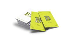 babylon-portafolio-identidad-1920x1080px-dopamine-brands-08