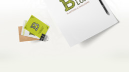 babylon-portafolio-identidad-1920x1080px-dopamine-brands-10