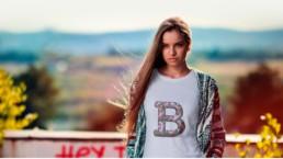 babylon-portafolio-identidad-1920x1080px-dopamine-brands-11