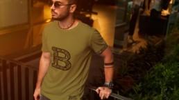 babylon-portafolio-identidad-1920x1080px-dopamine-brands-12