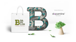babylon-portafolio-identidad-1920x1080px-dopamine-brands-13