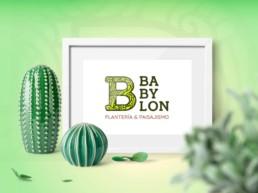 img-babylon-inicio-dopamine-brands-02