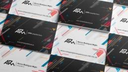 arm-portafolio-identidad-1920x1080px-dopamine-brands-06