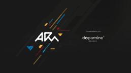 arm-portafolio-identidad-1920x1080px-dopamine-brands-11