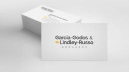 img-glrabogados-portafolio-1920x1080px-dopamine-brands-04
