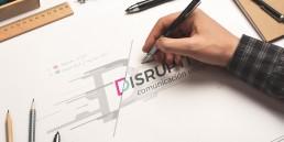 branding-disruptiva-identidad-dopamine-brands