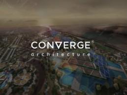 img-converge-architecture-inicio-dopamine-brands