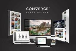 img-servicios-web-converge-architecture-dopamine-brands