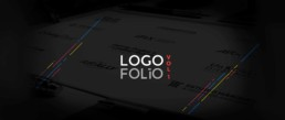 banner-logofolio-vol-01-dopamine-brands