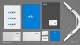 img-airally-logofolio-vol-01-dopamine-brands