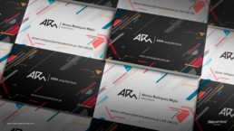 img-arm-logofolio-vol-01-dopamine-brands