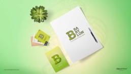 img-babylon-logofolio-vol-01-dopamine-brands