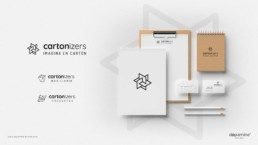 img-cartonizers-logofolio-vol-01-dopamine-brands
