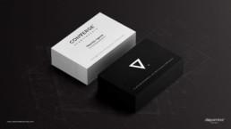 img-converge-logofolio-vol-01-dopamine-brands