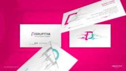 img-disruptiva-logofolio-vol-01-dopamine-brands