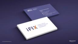 img-ifix-logofolio-vol-01-dopamine-brands