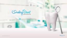 img-smiling-dent-logofolio-vol-01-dopamine-brands